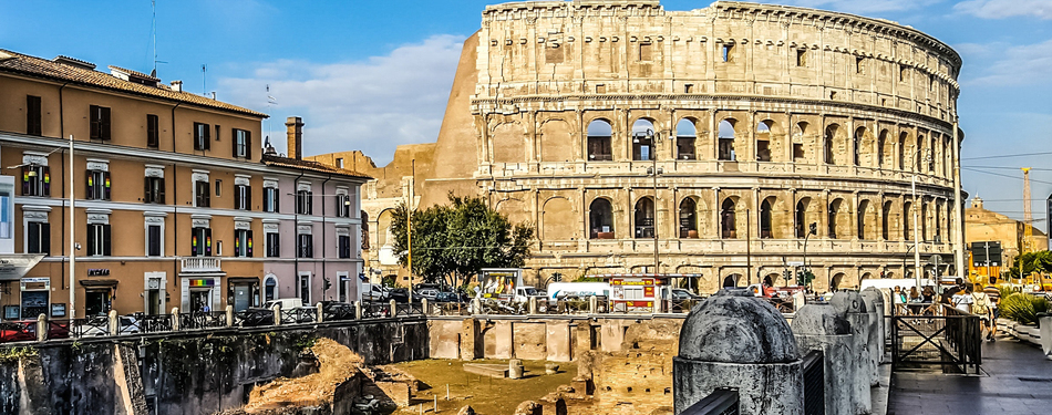 how to get to Ciampino airport from Rome